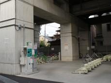 futako-shinchi1_3