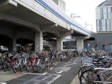 futako-tamagawa1_1