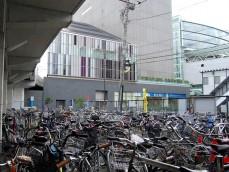 futako-tamagawa1_2