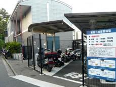 hakuraku1_1