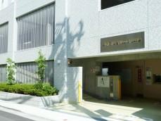 motosumiyoshi1_1