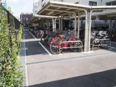 musashi-koyama2_2