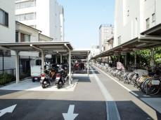 nishi-koyama1_1