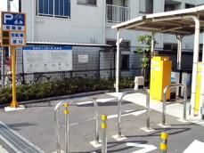 nishi-koyama1_2