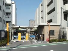 nishi-koyama1_3